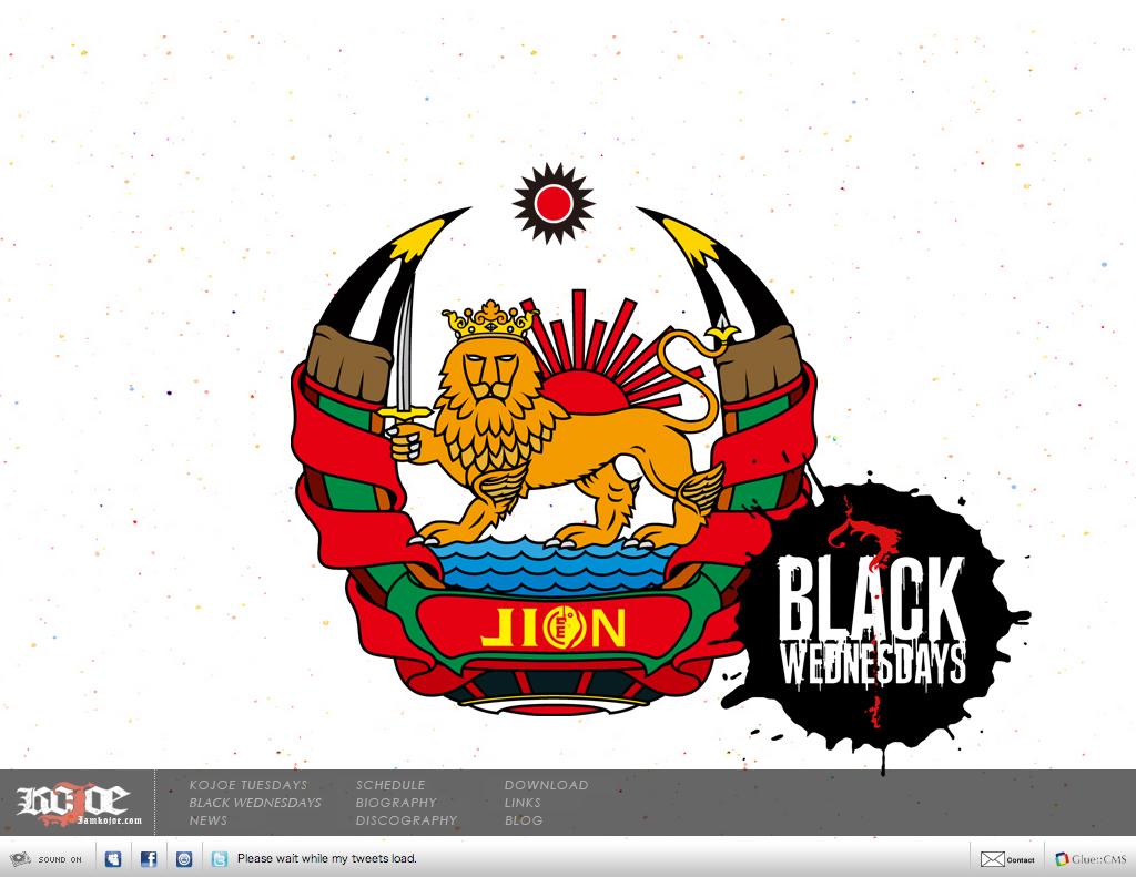 kojoe-black-wednesdays_a.jpg