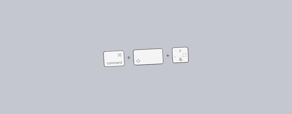 20210211_combo_keys.jpg
