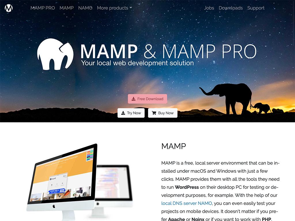 mamp_1.jpg